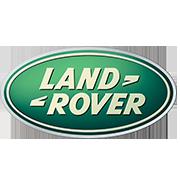 Диски DBA для LAND ROVER