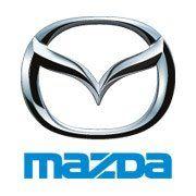 Диски DBA для MAZDA