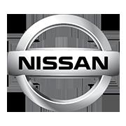 Диски DBA для NISSAN