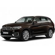 Диски DBA для BMW X5