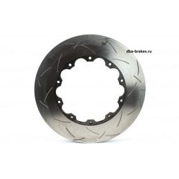 Тормозной диск DBA DBA52927.1S