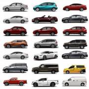 Тормозные диски ДБА на все автомобили, каталог
