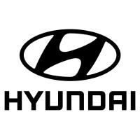 Диски DBA для Hyundai и KIA