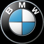 Диски DBA для BMW