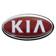 Диски DBA для KIA